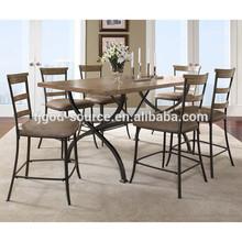 costco dining room set