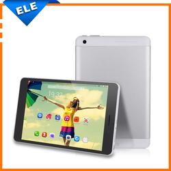 "7.9"" IPS Retina Screen FNF iFive Mini 3GS Tablet PC Android 4.4 MTK6592 octa core 2GB RAM 16GB ROM Bluetooth GPS FM"