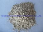 bauxite ore prices