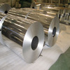 high quality aluminium foil alloy 8011-o in large roll
