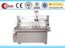 Vacuum Table Wood CNC Router/CNC Router/Wood Engraving CNC RouterGT1212