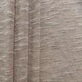 32 S 135gsm 100% Viscose slub simples tecido de malha