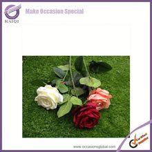 k1934-199wholesale China imported artificial flowers arrangements