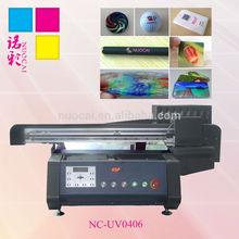 Yeni! Kartvizit baskı makinesi satışı epson DX5 baskı kafası
