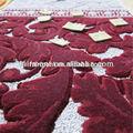designer tapetes de lã de 01