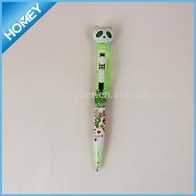 fantasy cartoon character pen