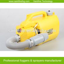 5L tank capacity sprayer atomizer
