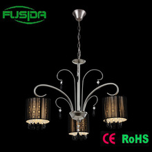 China ceiling lights D-8163 series