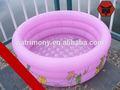 2014 verão inflável bebê piscina, bestway piscinas