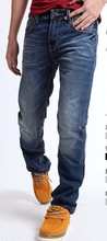 pictures of jeans pants for mens in bulk selling in China