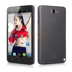 original 5.5 inch 1280*720 IPS TCL s720 S720T S720W mtk6592 octa core 1GB RAM 8GB ROM screen 8.0MP 3g wcdma android smart phone