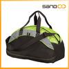 New design fashion chic travel bag, sport borse da viaggio