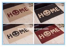 PVC Coil Mat, Customized PVC Coil Mat, High Quality PVC Coil Carpet 2014