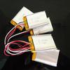 lipo battery 3.7v 600mAh High power rechargeable li-ion battery 3.7v 600mAh,3.7v li-ion polymer battery