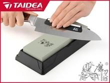 Japanese single knife sharpening stone