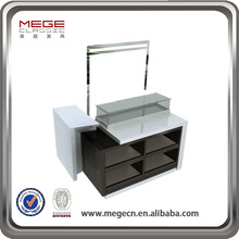 MEGE-Z136 combined modern display counter