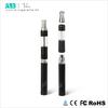 JSB-14154 Vax e cigarette wholesale ,colored smoke cigarette JSB Refillable 1200 puffs shisha hookah