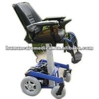 new design unique elderly electric lift chair