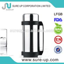 hot sell office/ house thermal vacuum flask(FSUU)