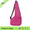 2014 Hot Sale Pet Sling Bag,Dog Carrier