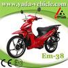 Yada-em38 electric motorcycle speedometer 72v electric motorcycle motor high power electric motorcycle