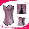 /product-gs/2014-new-design-xxxl-movie-black-corset-photo-women-sex-new-arrival-1925805232.html