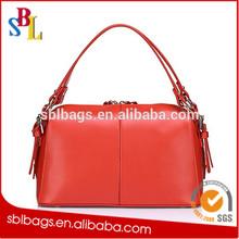 Handbags imitation wholesale, purses and handbags imitation, newest pictures lady fashion handbag