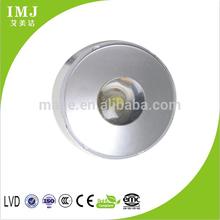 recessed directional downlight illumine lighting