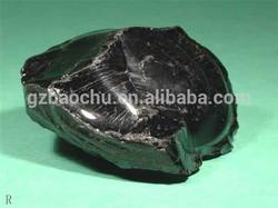 Factory price bitumen High viscosity ,coal tar pitch