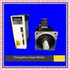 Hot Sales! Soya Automated 150mm 3 Phase AC Electric Servo Motor