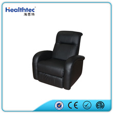 portable good selling waterproof reclining chair covers