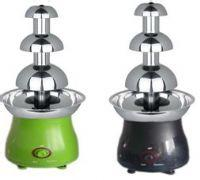 Taizy Factory advanced technology chocolate fountain machine/chocolate machine //0086-13683717037