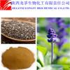 Manufacturer sales organic chia seeds bulk