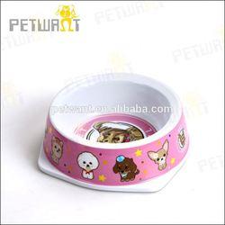 Petwant zinc plated pet enclosure 8 portable panels pet dog playpen