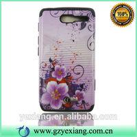 Hot Selling One Direction Phone case For Motorola Razr D1 Back Cover