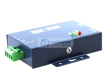 Active Interface rs232 to rs485 converter RS-232/RS-485/RS-422 Active Interface Converter