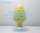 potassium ethyl xanthate PEX reagent