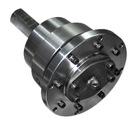 precision planetary gear reducer assembly