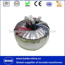 36v led transformer