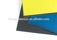 BM 62 silicon carbide waterproof abrasive paper or sandpaper