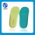 venda quente anti suor respirável crianças palmilhas de calçados com preço mais barato