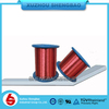Enameled copper winding Wire for Transformers EIW 180 and QZY180