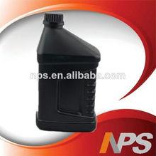 for Lexmark MS410 toner powder