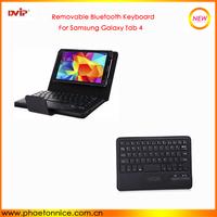 bluetooth numeric keypad wholesale mini bluetooth keyboard cae for samsung galaxy tab 4 7inch