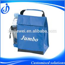 Custom Design Mini Cooler Beer Bag with Logo