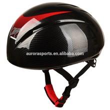 AU-L001 adults Inline speed skate helmet,short track speed skating helmet