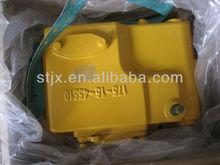 high quality komts dozer planetary carrier, transmission parts 175-15-42322