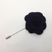 Fashion hijab stick pin (HP-055)