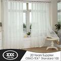2014 popular y barato de buena calidad del hotel cortina escarpada