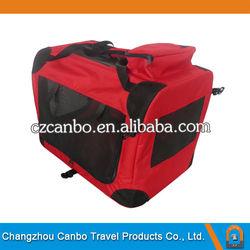 CB-CY002 2014 New Design Lightweight Pet travel Bag